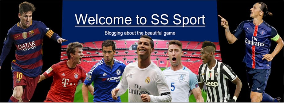Welcome to SSSPORT!